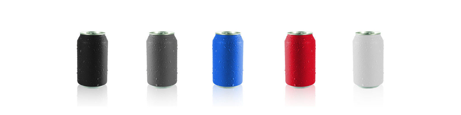 China best Aluminum Beverage Cans on sales