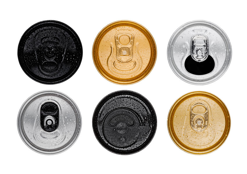 China best Aluminum Beer Cans on sales