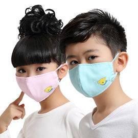 CE certificate Stock warehouse kids Disposable Medical face mask for children
