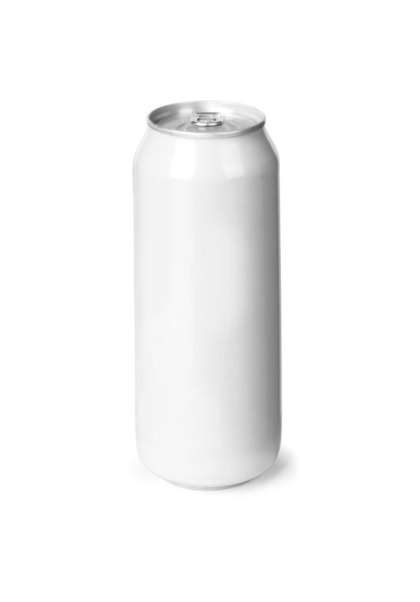 355ml Aluminum Beverage Cans 500ml 12oz 16oz Slim Sleek Short Beer Soda  Juice